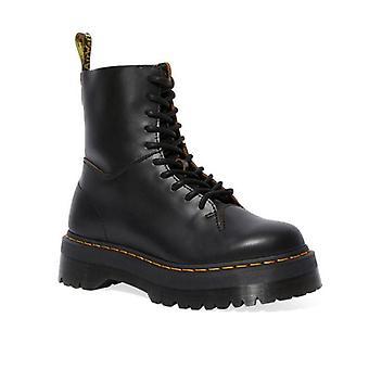 Dr. martens womens boots awo78267