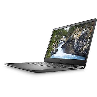 """Notebook Dell VOSTRO 3500 15,6"""" Intel Core i5-1135G7 8 GB DDR4 256 GB SSD"""