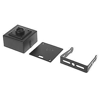 Cctv Mini Box Kameran kotelo Sony Ccd 38x38 Ahd 1080p Ip Cam Pcb