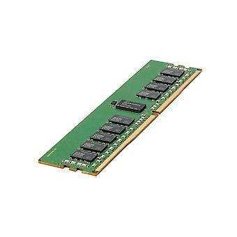 RAM-minne HPE PC4-2666V-E 16 GB DDR4 16 GB