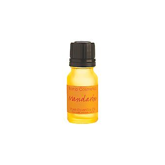 Bomb Cosmetics Essential Oil - Mandarin