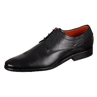 Bugatti Lando 3122940110001000 ellegant all year men shoes