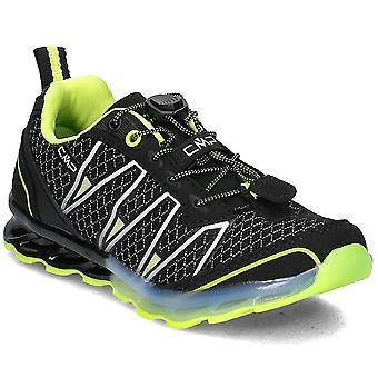 CMP Atlas Trail 3Q95264J38AE universal  kids shoes