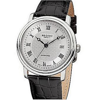 Regent orologio mens orologio automatico GM-1431