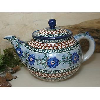 Teapot, 1200 ml, unic 8, BSN 10384
