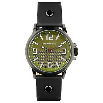 Relógio de pulso relógio de Bruno Banani de funcionando BR30028 analógico