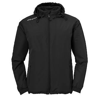 Uhlsport essenziali COACH JACKET