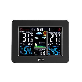 Weather station Radio Lowell - JD9516