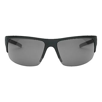 Electric California Tech One Pro Sunglasses - Matte Black/Grey