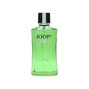 Joop! GÅ EDT 100ML