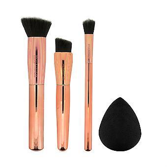 Colección Makeup Revolution Ultra Sculpt & Blend