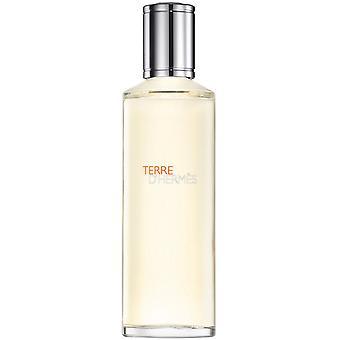 Hermes Terre d'Hermes Eau Tres Fraiche Eau de Toilette Refill 125ml
