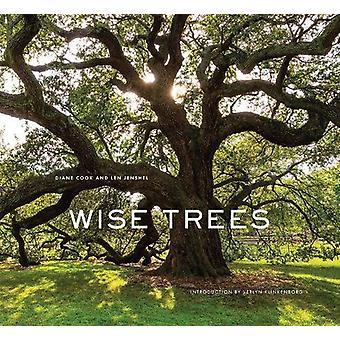 أشجار الحكمة ديان كوك-كتاب 9781419727009