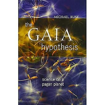 L'ipotesi di Gaia: Scienza su un pianeta pagano (scienza-cultura)
