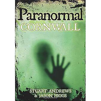 Paranormale Cornovaglia