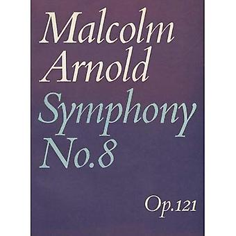 Symfoni nr 8