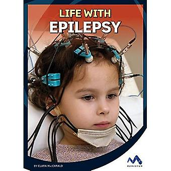 Life with Epilepsy (Everyday Heroes)