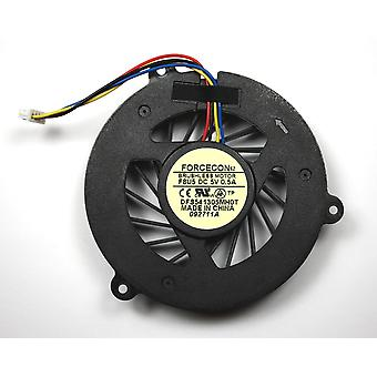 Asus M50V Replacement Laptop Fan