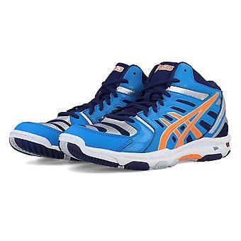 Asics Gel-utover 4 MT innendørs Court sko