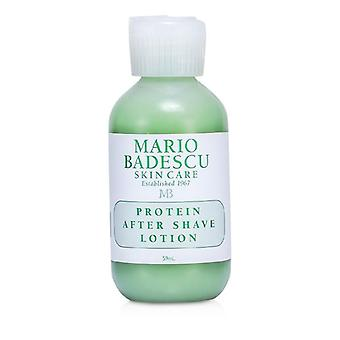 Mario Badescu Protein After Shave Lotion - 59ml/2oz