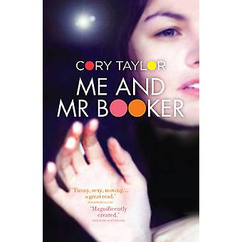 Me and Mr Booker by Cory Taylor - 9781921758973 Book