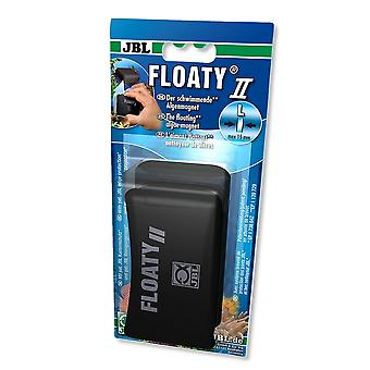 Jbl Floaty II Algae Magnet Large