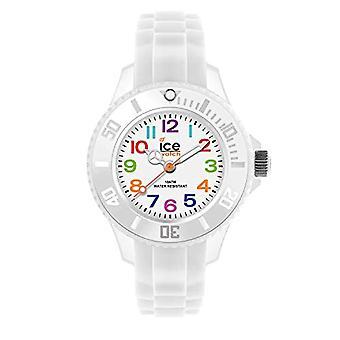 Ľad-hodinky hodinky Unisex Boys ref. 001667