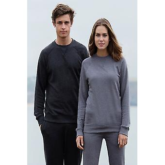 Front row french terry sweatshirt fr834