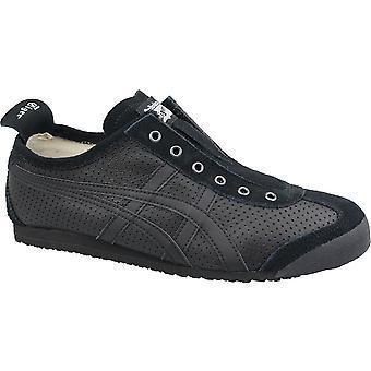 Onitsuka Tiger Mexico 66 Slipon D815L9090 universal all year men shoes
