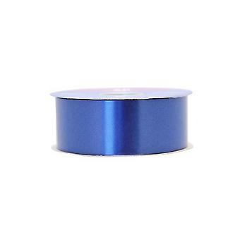 Apac 100 Yards Polypropylene Decorative Ribbon
