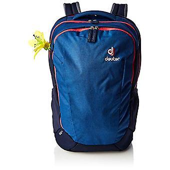 Deuter Giga SL - Unisex Backpacks Adult - Blue (Steel/Navy) - 24x36x45 cm (W x H L)