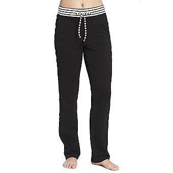 Rösch 1193727 Femei's Pure Striped Loungewear Pant