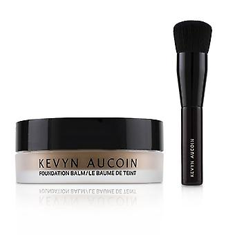 Kevyn Aucoin Foundation Balm - # Medium Fb09 - 22.3g/0.7oz
