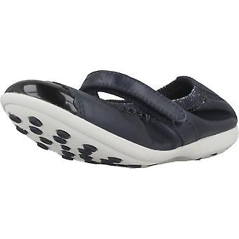Geox Zapatos J Jodie B Color C4002