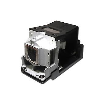 Premium Power Replacement Projector Lamp With Phoenix Bulb For Toshiba TLP-LW15