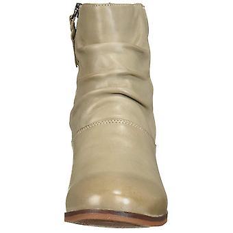 SoftWalk Women's Rochelle Ankle Boot