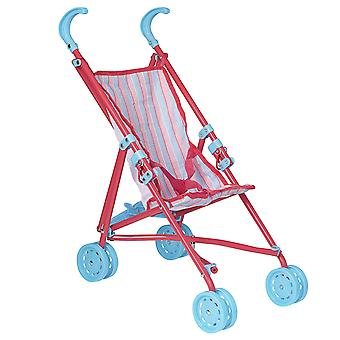 Dream Creations Baby Boo Single Stroller