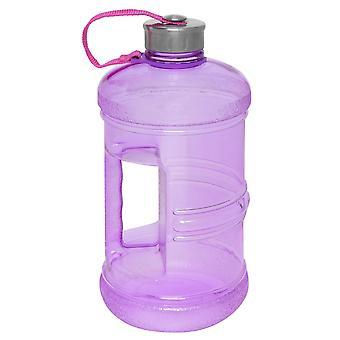 Tritan Unisex 2.3L Bottiglia d'acqua