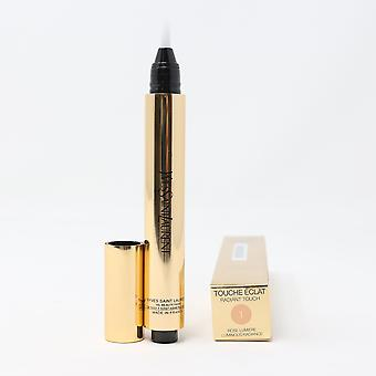 YSL Touche Eclat Radiant Touch Brightening Pen(Choose Your Shade) 0.08oz
