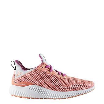 Adidas Girls Alphabounce Sapatos