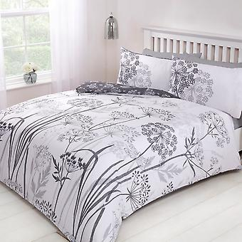 Country Meadow Bedding Set