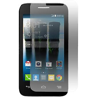 Aimo Screen Protector für Alcatel One Touch Evolve 2 4037T