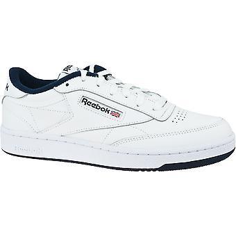 Reebok Club C AR0457 Mens sneakers