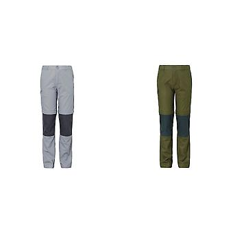 Craghoppers Childrens/Kids Kiwi Convertible Trousers