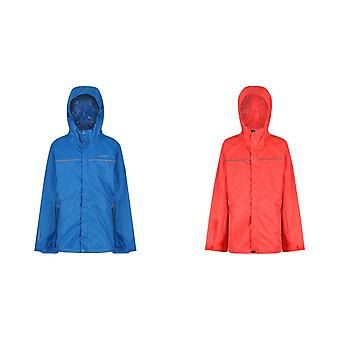 Regatta Childrens/Kids Disguize II Coat