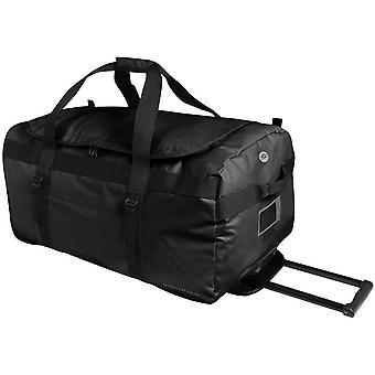 Stormtech Adults Unisex Rolling Duffel Bag