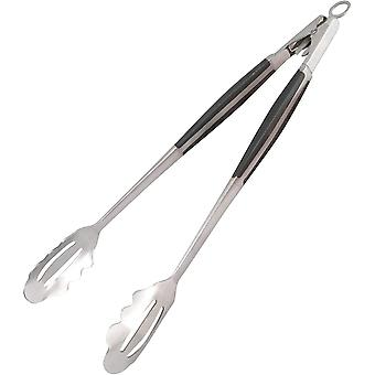 Campingaz Premium Barbecue Tongs Stainless Steel