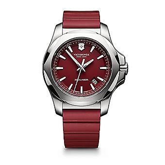 Men's watch-Victorinox-241719.1