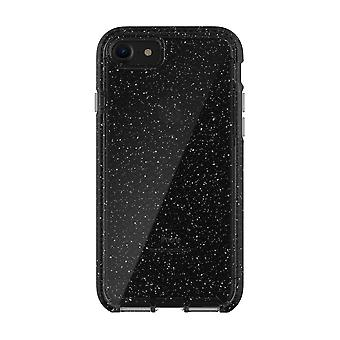 Tech21 Super-slim Evo Check Active Edition Case for Apple iPhone 7 -Smokey/Black