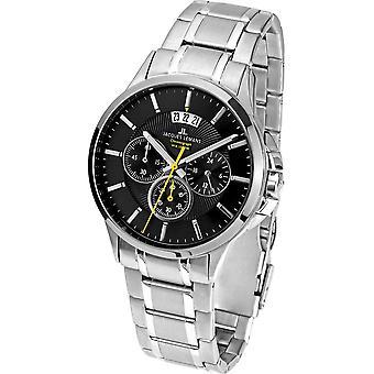 Jacques Lemans - Wristwatch - Men - Sydney - Classic - 1-1542D